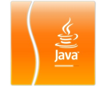 Java open-source frameworks are a business risk: Study - ZDNet | All about Java | Scoop.it