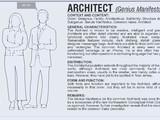 Classification of the Design Species | Construction News | Info | Scoop.it