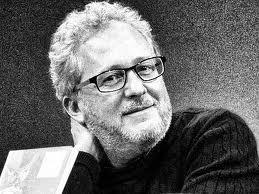 Escribir en los tiempos de Twitter | Héctor Abad Faciolince | Libro blanco | Lecturas | Scoop.it