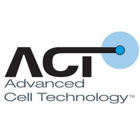 ACT patent filing for MSCs: of Dancing Mice & Multiple Sclerosis | Stem Cells & Tissue Engineering | Scoop.it