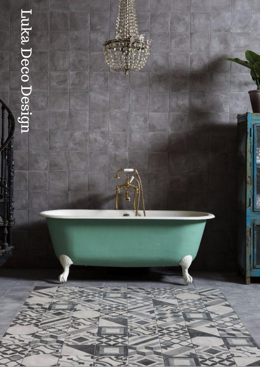 tendance\' in Home Deco Design | Scoop.it