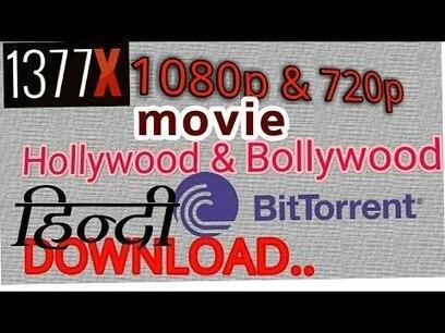 Chor Chor Super Chor 3 movie download kickass 720p torrent