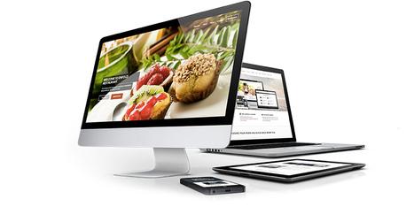 Responsive Design Knowledge Hub | Web mobile - UI Design - Html5-CSS3 | Scoop.it