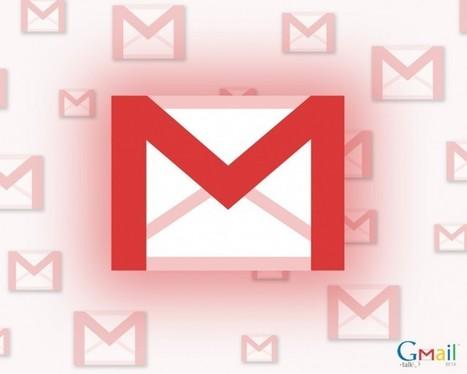 Estocada al email marketing con la última actualización de seguridad en Gmail   Social Media Today   Scoop.it