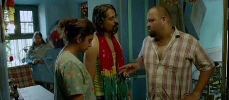 Hindi Movies 2013 Dailymotion