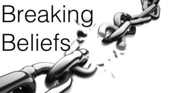 9 Limiting Beliefs to Avoid   Coaching Leaders   Scoop.it