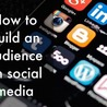 Social Media for Small Biz