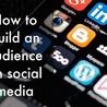 Social Media for Small Biz