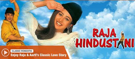 The king dil ka raja movie tamil free downloa the king dil ka raja movie tamil free download thecheapjerseys Gallery