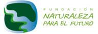 Observatorios Locales de Sostenibilidad | Fundación Naturaleza para el Futuro | Comunicación, Conocimiento y Cultura del Agua | Scoop.it