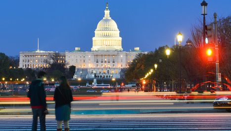 6 Strategies for Teaching Public Policy | Teacher Tools and Tips | Scoop.it