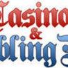 CasinoWrap News