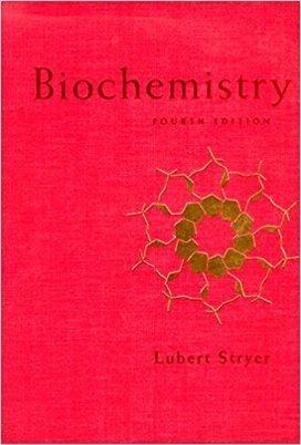 Lubert stryer biochemistry 7th edition pdf free lubert stryer biochemistry 7th edition pdf free 289 fandeluxe Choice Image