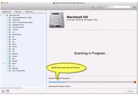 how to recover unsaved numbers document on mac