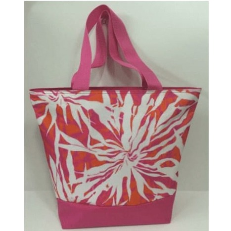 8206801af740 Shopping Bags For Sale