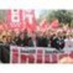 """Patxi López acusa al PP de usar la """"teoría del shock"""" para ocultar ... - Europa Press   Partido Popular, una visión crítica   Scoop.it"""