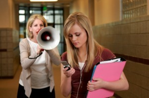 40 Creative Ways Teachers Are Using Cell Phones in the Classroom | Social Media Resources & e-learning | Scoop.it