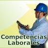 s2 Competencias laborales I  (tema prueba)