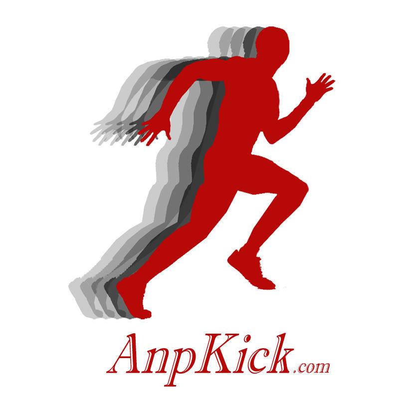 92921386c AnpKick.com