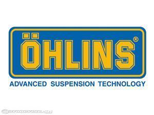 MotorcycleUSA.com | Ohlins Ups Presence at AMA Pro Racing | Ductalk Ducati News | Scoop.it