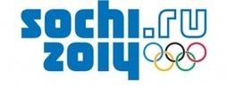 NPR Partners With Quora to Cover Sochi 2014 - 10,000 Words | Radio 2.0 (En & Fr) | Scoop.it