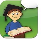 13 Great Digital Storytelling Apps for iPad | Herramientas TIC para el aula | Scoop.it