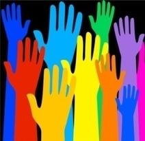 App-solutely challenging - Civil Society - Civil Society Media (blog) | Peer2Politics | Scoop.it