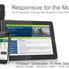 Website Templates | Web Templates | WordPress Themes