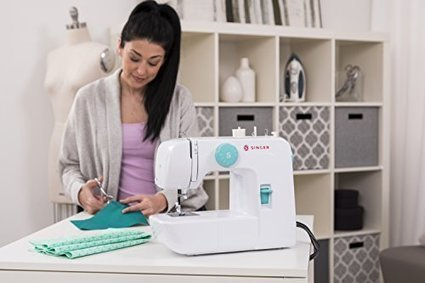 Best Sewing Machine 2020.Best Sewing Machine 2019 2020 In Best Seller 2019 2020