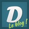 """Le blog Dilengo - Découvrez les actus de notre entreprise, nos articles web-to-store et cross-canal, ainsi que les """"Focus boutique"""" de nos clients"""