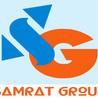 Samrat Group Nepal
