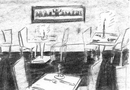Técnicas para ejercitar la creatividad y el dibujo, por Peter Jenny (Gustavo Gili) | Dibujo | Scoop.it