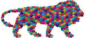 #MakeinIndia, #India ¿un país en el que invertir? | Empresa 3.0 | Scoop.it