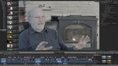 Dennis McKenna PhD Joins the Path of the Sun - The Path of the Sun | Shamanism in the 21st Century | Scoop.it