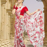 Garden Silk Mills Limited - Get Designer Indian Silk Sarees from Special Sarees Collections