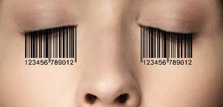 Unconscious Branding by Douglas Van Praet | Social Media Marketing Strategies | Scoop.it