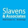 Slavens & Associates Real Estate Inc