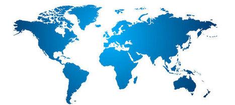 Aux côtés de l'IFLA pour un droit d'auteur équilibré au niveau international   Propriété intellectuelle et Droit d'auteur   Scoop.it