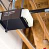 Garage Door Repairs Palatine