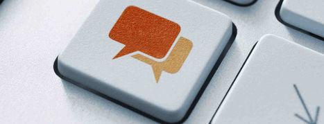 L'impact des avis en ligne sur les comportements d'achat | Marketing innovations | Scoop.it
