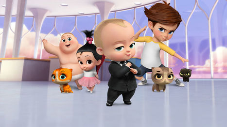 The boss baby english full movie with english the boss baby english full movie with english subtitle free download fandeluxe Images