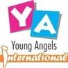 Young Angels Internatioanal