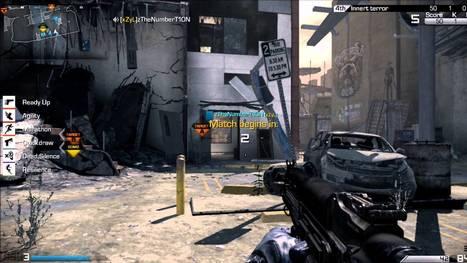 cod ghosts prestige hack