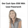 quick payday loans online uk