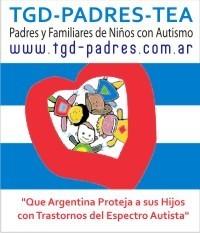 Padres y Familiares de Niños Con Autismo - | Cuidando... | Scoop.it