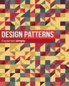 Design Patterns Explained Simply Pdf: Design Patterns Explained Simply - PDF Free Dow,Design