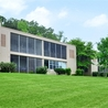 Homes for Rent Oak Ridge TN