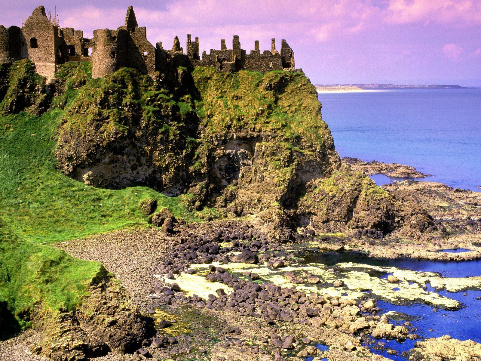 The Irish Heritage Weekly
