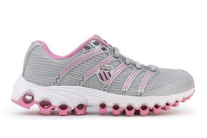Best Running Shoes Reviews, Page 59 | Scoop.it