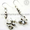 925 Sterling Silver Jewellery